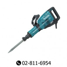 Electric Breaker MAKITA HM1317C