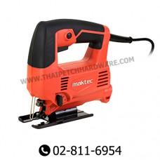เลื่อยจิ๊กซอ แมคเท็ค MAKTEC MT431 450W. (ปรับรอบได้)
