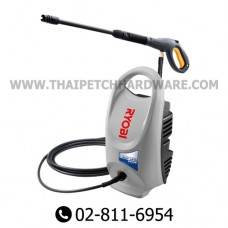 HIGH PRESSURE WASHER RYOBI AJP-1410 (120 BAR)