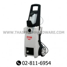 HIGH PRESSURE WASHER RYOBI AJP-1610 (130 BAR)