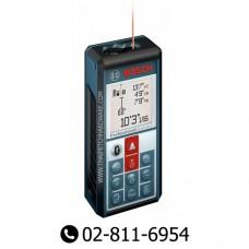 เครื่องวัดระยะเลเซอร์ บ๊อช BOSCH GLM 100 C