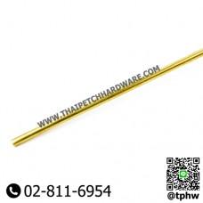 ลวดเชื่อมทองเหลือง เวลด์แม็กซ์ WELDMAXX รุ่น BRONZE-59 ขนาด 2.4 มม. (1กก.)